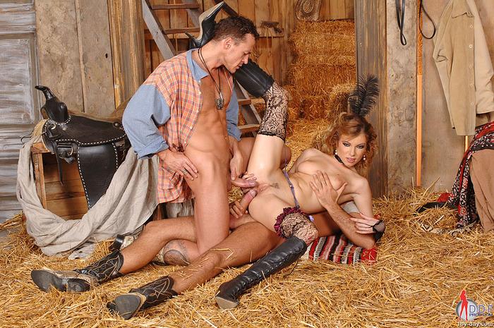 Порно фото в селах с блядями