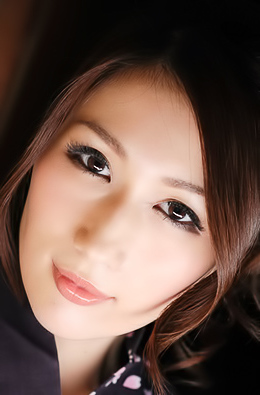 Alluring Japanese Geisha Julia Free Sex Pictures